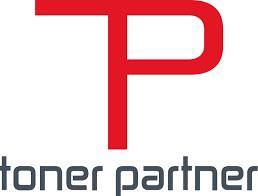 Toner partner – logo